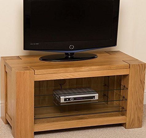 Magnificent Wellknown Small Oak TV Cabinets With Best 25 Hifi Stand Ideas On Pinterest Record Storage Ikea (Image 39 of 50)