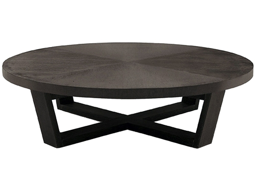 Magnificent Wellknown Solid Round Coffee Tables With Coffee Table Pittsburgh Home Furnishing Contemporary Coffee (Image 27 of 40)