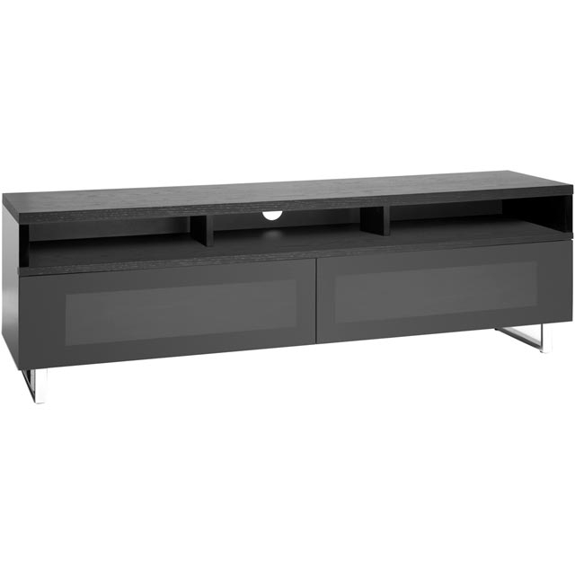 Magnificent Wellknown Techlink TV Stands For Techlink Tv Stands Ao (Image 34 of 50)
