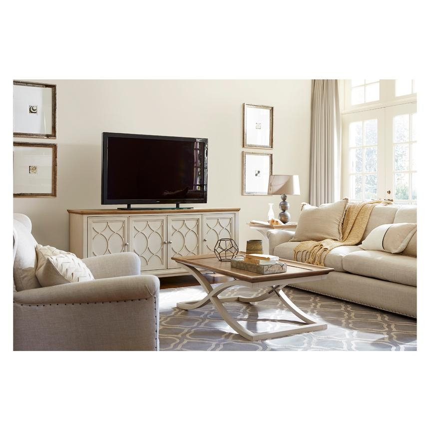Magnificent Well Known Tv Stand Coffee Table Sets Within Coffee Tables Design Luxurious Tv Stand And Coffee Table Set Tv (View 11 of 50)