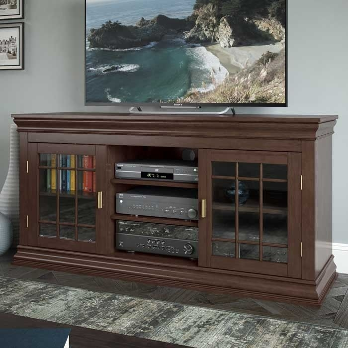 Magnificent Well Known TV Stands And Cabinets Within Best 25 Wooden Tv Stands Ideas On Pinterest Mounted Tv Decor (Image 38 of 50)