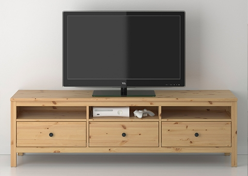 Magnificent Wellknown TV Stands At IKEA For Tv Stands Tv Units Ikea (Image 40 of 50)