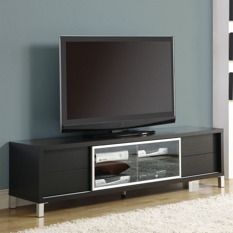 Magnificent Well Known Wall Mounted TV Stands For Flat Screens In Tv Stand For Toshiba Flat Screen (Image 33 of 50)