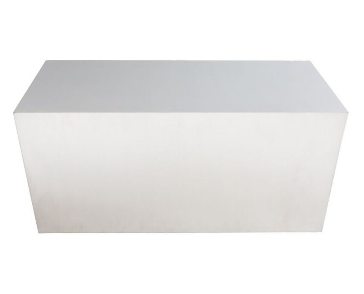 Magnificent Well Known White Cube Coffee Tables For Modern Stainless Steel Coffee Table Cube (View 2 of 40)
