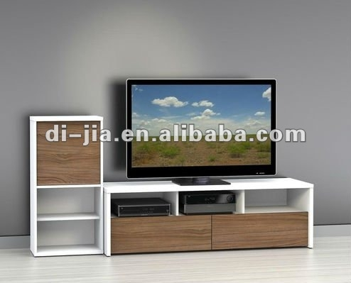 Magnificent Wellknown Wooden TV Cabinets Within Wooden Tv Cabinet Buy Tv Cabinetliving Room Tv Cabinetmodern (View 43 of 50)