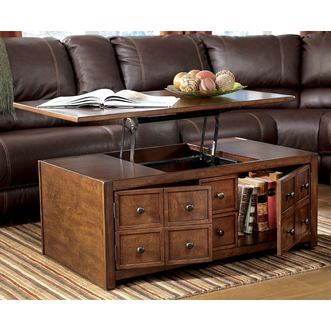 Magnificent Wellliked Flip Up Coffee Tables In Helpful Pop Coffee Table (View 39 of 50)
