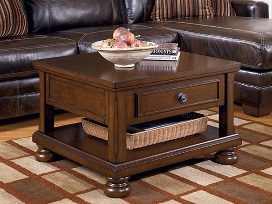 Magnificent Wellliked Lift Top Coffee Table Furniture Pertaining To Ashley Furniture Lift Top Coffee Table Good Furniture (View 12 of 50)