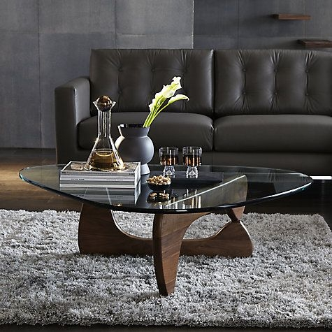 Magnificent Wellliked Noguchi Coffee Tables In Best 25 Noguchi Coffee Table Ideas On Pinterest Midcentury (Image 31 of 40)