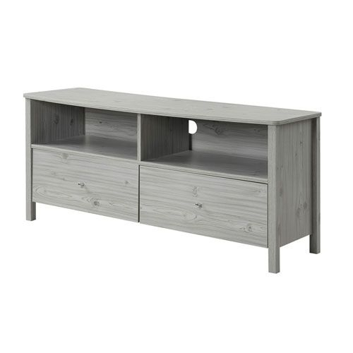 Magnificent Wellliked Silver TV Stands Intended For Best 25 Oak Tv Stands Ideas Only On Pinterest Metal Work Metal (View 47 of 50)