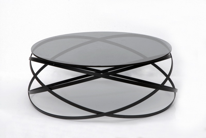 Magnificent Wellliked Swirl Glass Coffee Tables In Swirl Coffee Table Jw Treadwells (Image 37 of 50)