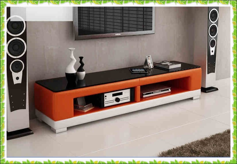 Magnificent Widely Used Bench TV Stands Intended For Attractive Long Tv Bench 17 Best Ideas About Ikea Hack Tv Stand On (Image 39 of 50)