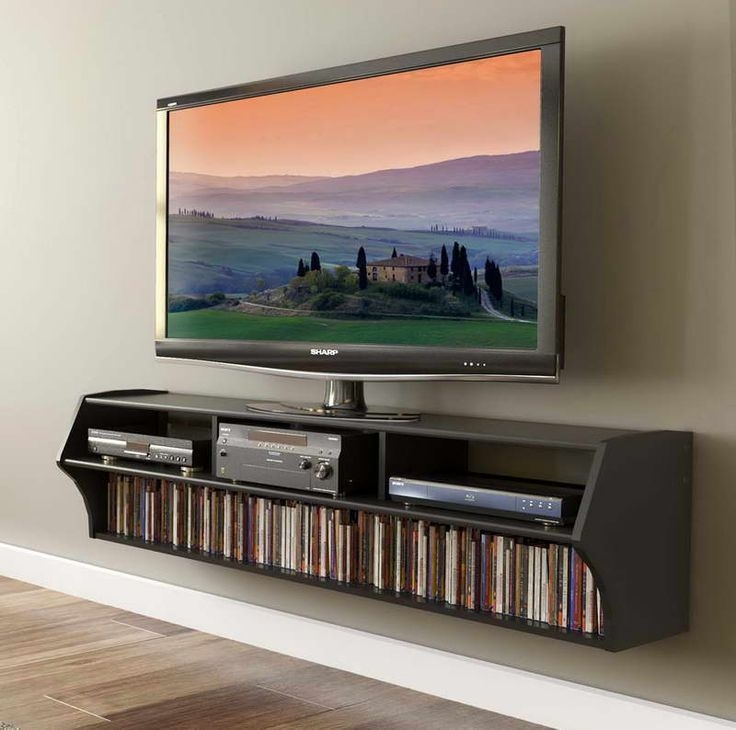 Magnificent Widely Used Cool TV Stands With Top 25 Best Cool Tv Stands Ideas On Pinterest Farmhouse Cooling (Image 39 of 50)