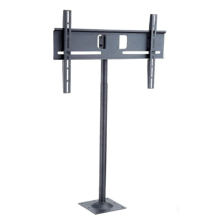 Magnificent Widely Used Corner TV Stands For 46 Inch Flat Screen Throughout Best 25 32 Inch Tv Stand Ideas On Pinterest Craftsman Media (View 43 of 50)
