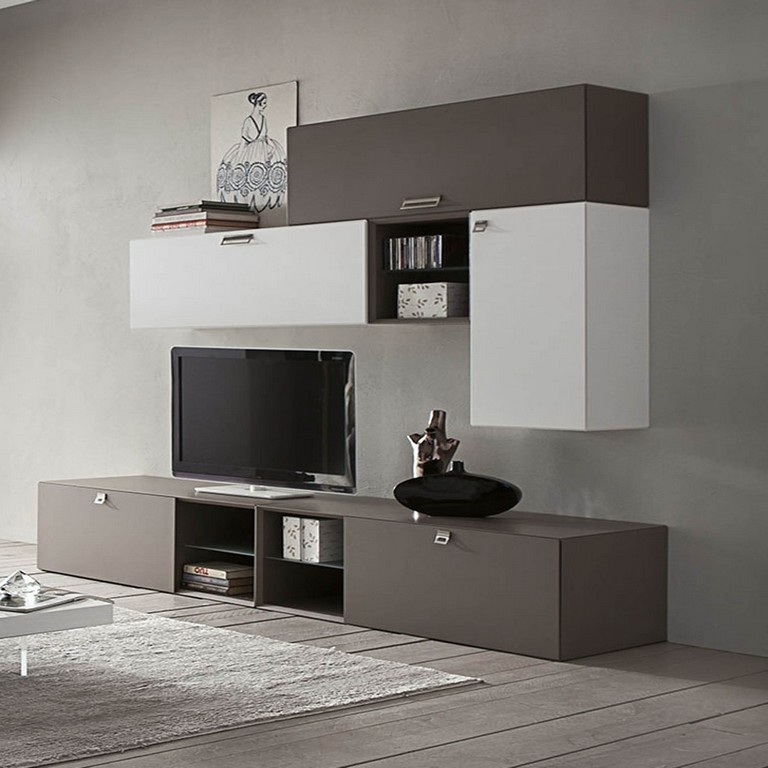 Magnificent Widely Used TV Stands Over Cable Box With Regard To Tv Stand For Cable Box (Image 38 of 50)