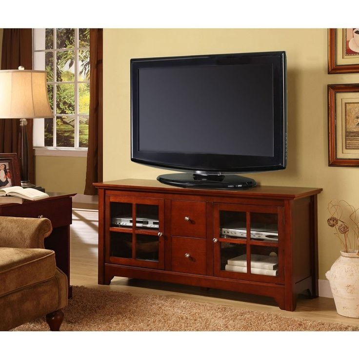 Magnificent Widely Used Wooden TV Stands For Flat Screens In 25 Best Mission Style Tv Stand Images On Pinterest Entertainment (View 49 of 50)