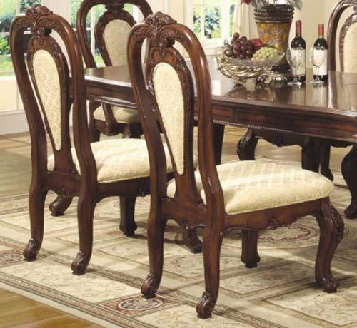 Marbella Dining Room Set | Dining Room Sets Intended For Marbella Dining Tables (Image 13 of 20)
