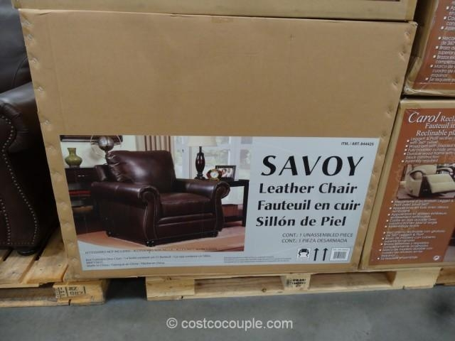 Marks And Cohen Savoy Leather Chair Throughout Savoy Leather Sofas (View 17 of 20)