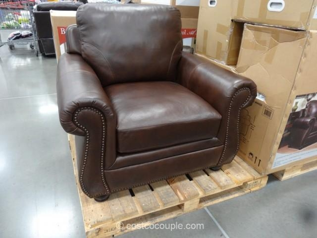 Marks And Cohen Savoy Leather Chair Throughout Savoy Leather Sofas (View 4 of 20)