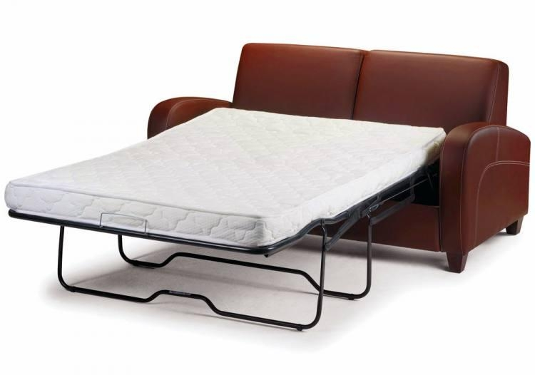 Mattress For A Sofa Bed – Interior Design Throughout Sofa Beds With Mattress Support (Image 12 of 20)