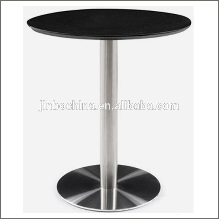 Melamine Dining Table, Melamine Dining Table Suppliers And With Regard To White Melamine Dining Tables (View 10 of 20)