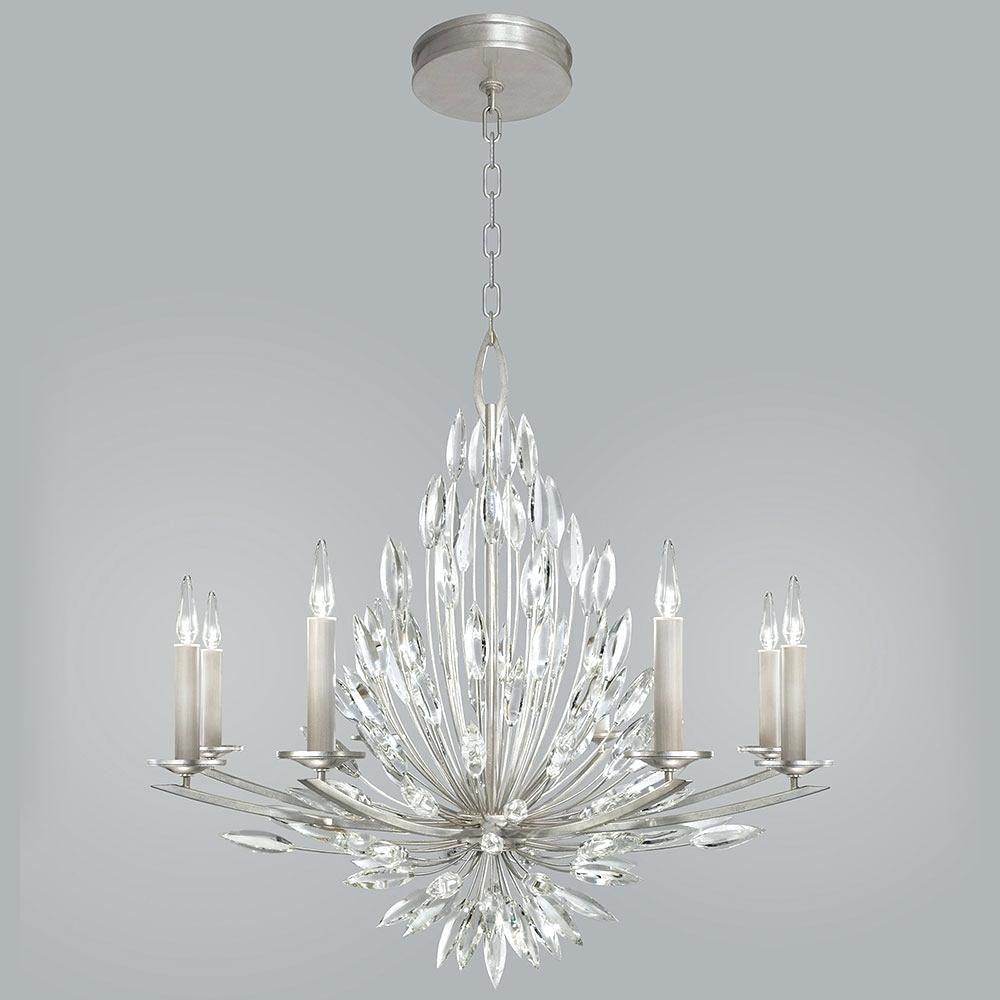Top 25 lily chandeliers chandelier ideas menlo park chandelier hanging chandelier chandeliers design 1200 x for lily chandeliers image 20 of arubaitofo Images