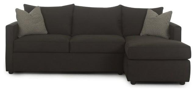 Microsuede Sleeper Sofa – Microsuede Sleeper Sofa, Microsuede For Microsuede Sleeper Sofas (Image 14 of 20)