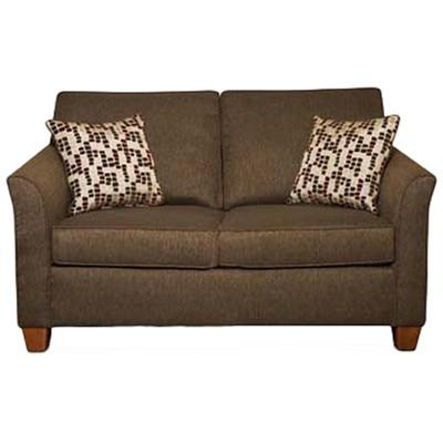 Microsuede Sleeper Sofa – Tourdecarroll In Microsuede Sleeper Sofas (Image 12 of 20)