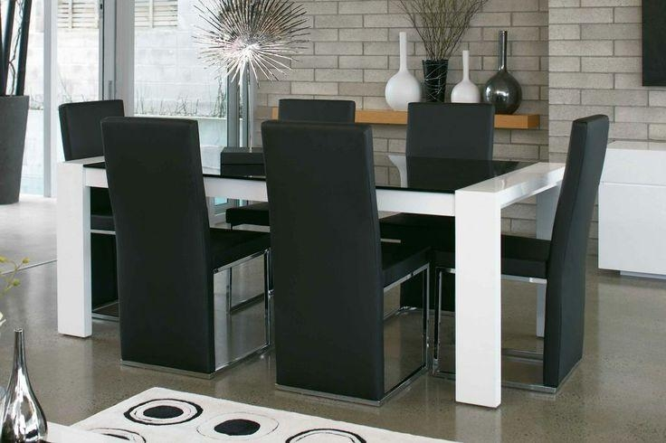 Milano Dining Furniture From Insato From Harvey Norman New Zealand With Regard To Harvey Dining Tables (Image 19 of 20)