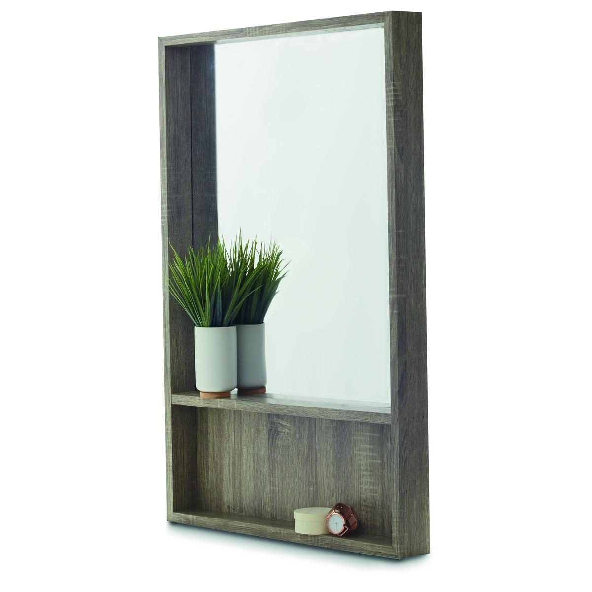 Mirrors | Wall Mirrors & Full Length Mirrors | Kmart Throughout Dressing Mirror Price (Image 16 of 20)