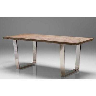 Mobital Bordeaux Dining Table You'll Love | Wayfair Regarding Bordeaux Dining Tables (Image 19 of 20)