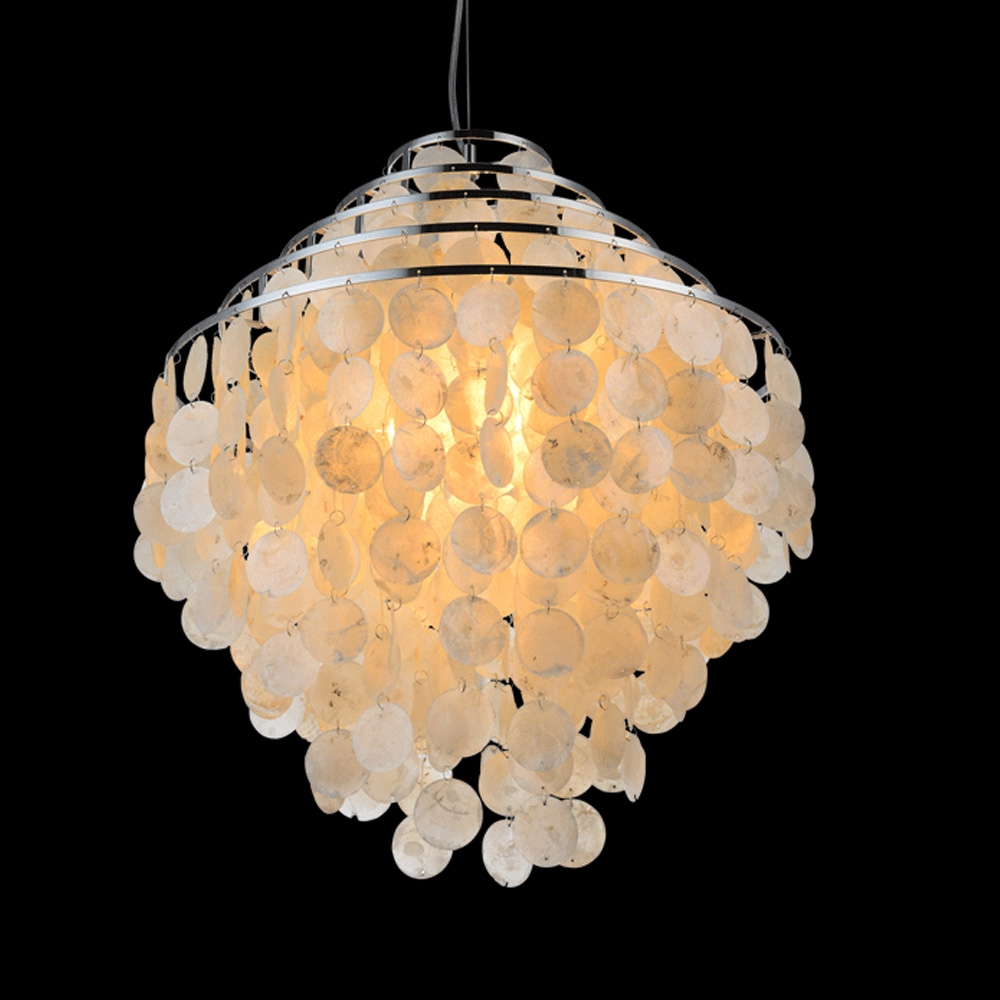 Modern Crystal Chandelier Lampshade Led Crystal Chandeliers Euro With Lampshade Chandeliers (Image 16 of 25)