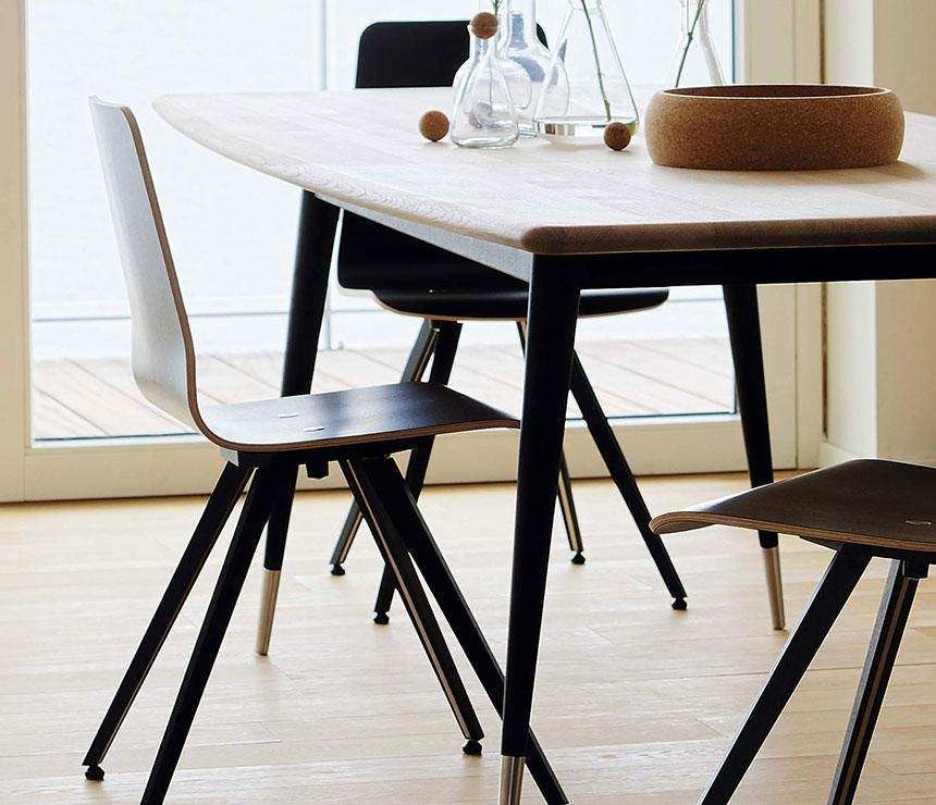 Featured Image of Retro Dining Tables