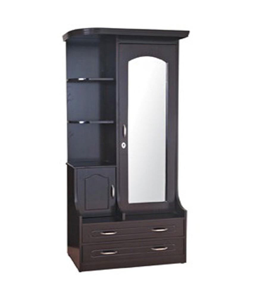 Modern Dressing Table Designs For Bedroom And Incredible With Full For Dressing Table With Long Mirror (Image 16 of 20)