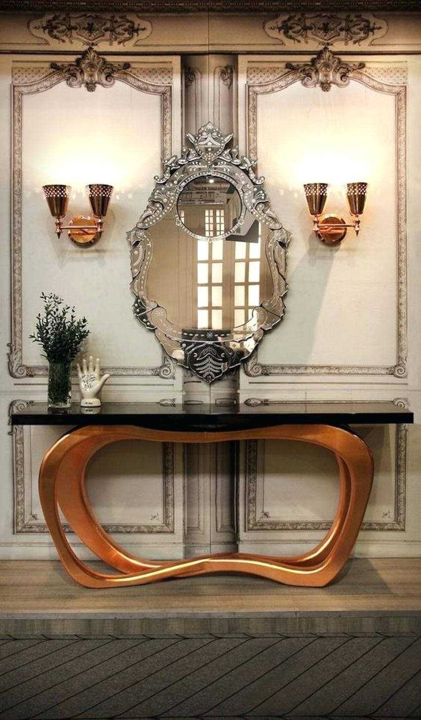 Modern Venetian Mirror – Shopwiz With Regard To Modern Venetian Mirror (View 10 of 20)