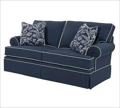 Featured Image of Broyhill Emily Sofas