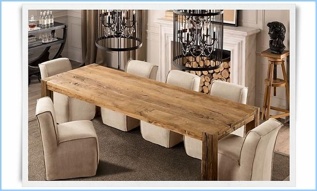 Narrow Dining Tables For Small Spaces – Is Narrow Dining Table For Narrow Dining Tables (View 9 of 20)