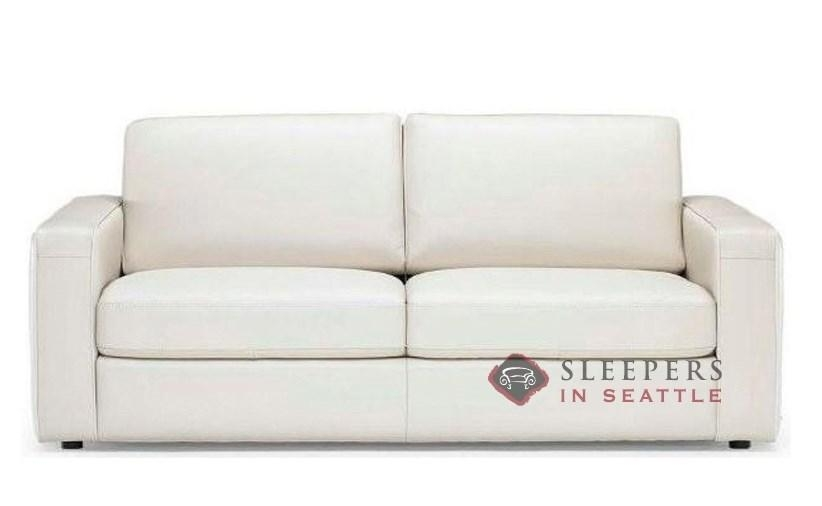 Natuzzi Leather Sleeper Sofa For Fabulous 126 Best Natuzzi Leather Inside Natuzzi Sleeper Sofas (View 11 of 20)