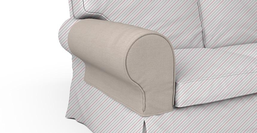 Featured Image of Armchair Armrest Covers