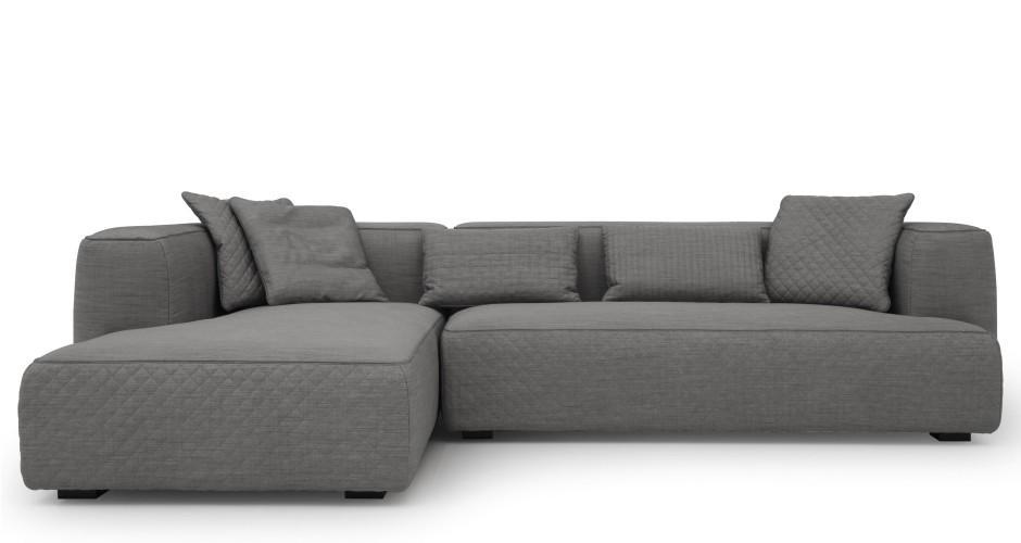 Nice Corner Sleeper Sofa Queen Corner Sleeper Sofa – Interiorvues Pertaining To Corner Sleeper Sofas (View 2 of 20)