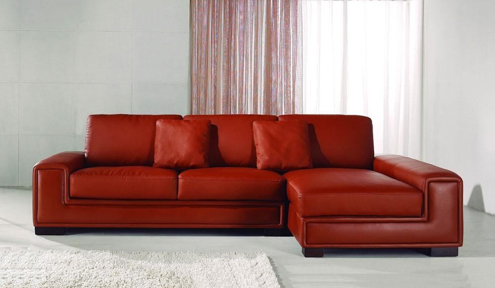 Nice Leather Corner Sofa With Maxim Main Black Corner 750X500 Throughout Black Leather Corner Sofas (View 12 of 20)