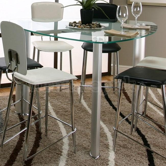 Noah Triangle Dining Table | Dining Tables For Noah Dining Tables (View 6 of 20)