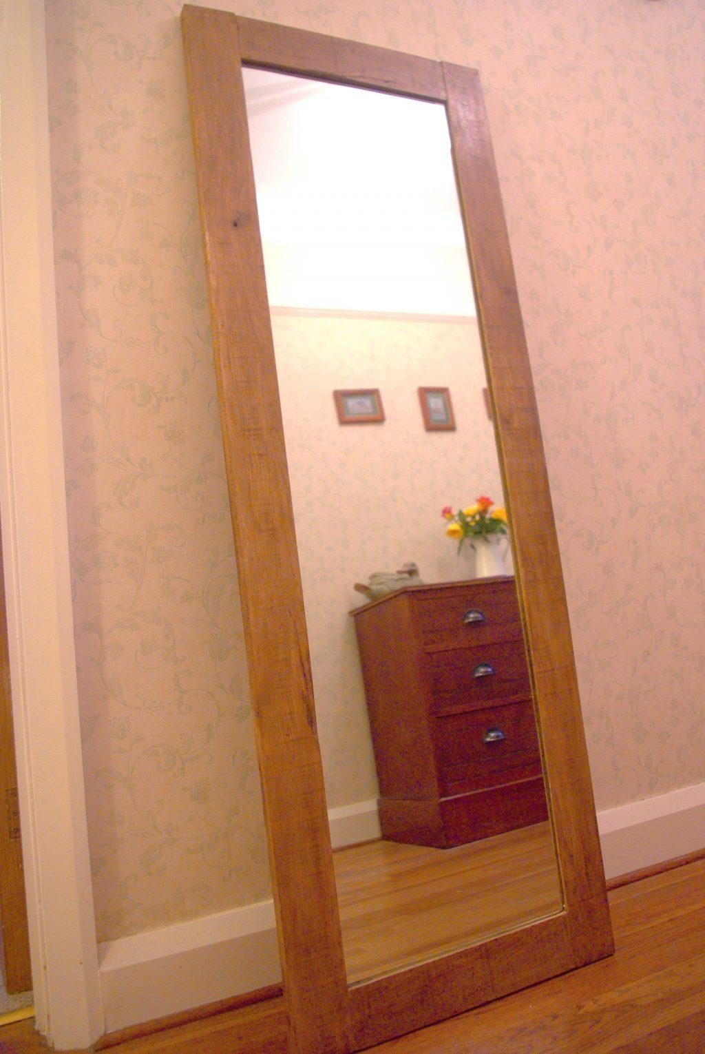 Oak Framed Wall Mirror 125 Cute Interior And Monica Natural Oak With Regard To Oak Framed Wall Mirror (View 13 of 20)