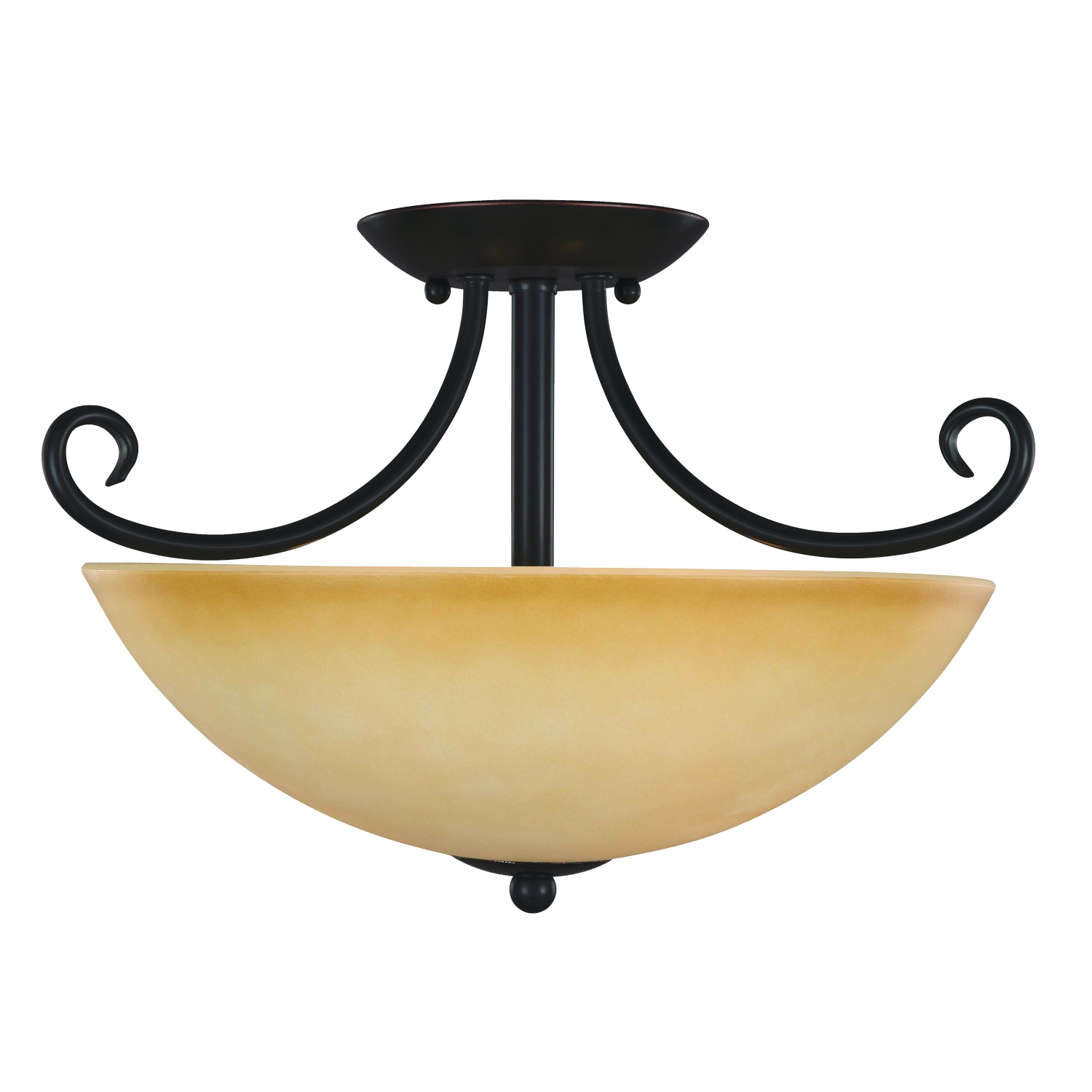 Oil Rubbed Bronze 3 Bulb Bathroom Light Wall Sconce 163835 Ebay Regarding Chandelier Bathroom Ceiling Lights (Image 23 of 25)