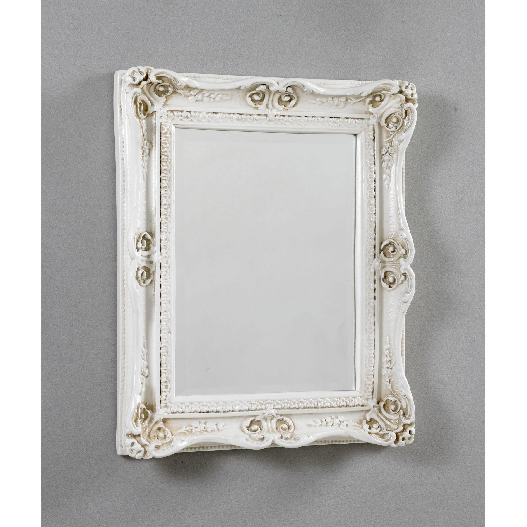 Old Mirrors For Sale 105 Fascinating Ideas On Antique Mirrors Inside Antique Mirrors For Sale Vintage Mirrors (View 14 of 20)