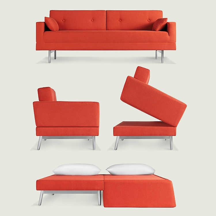 One Night Stand Sleeper Sofa – Ansugallery Inside Kmart Sleeper Sofas (View 16 of 20)