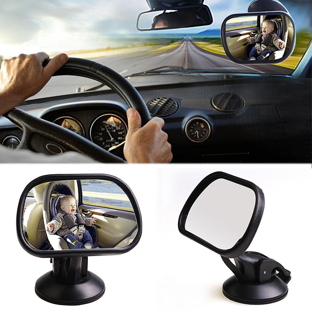 Online Buy Wholesale Acrylic Convex Mirror From China Acrylic Throughout Convex Mirror Buy (View 15 of 20)