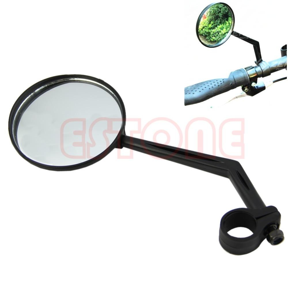 Online Buy Wholesale Road Convex Mirror From China Road Convex Throughout Convex Mirror Buy (Photo 16 of 20)