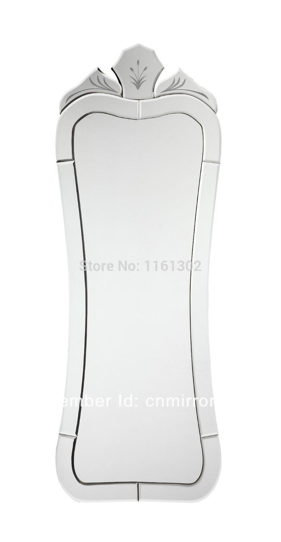 Online Buy Wholesale Venetian Mirror From China Venetian Mirror In Buy Venetian Mirror (View 11 of 20)