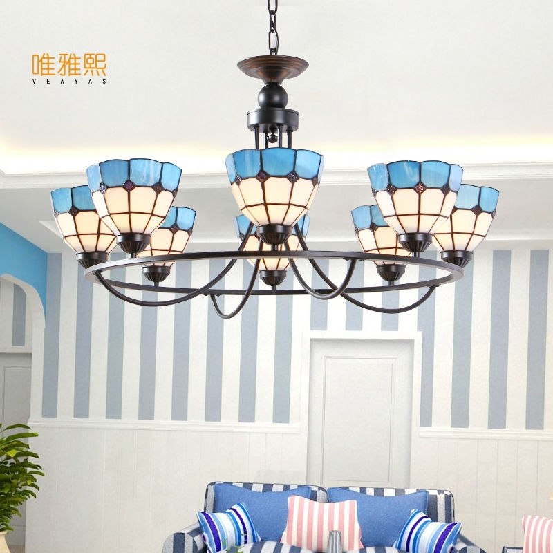 Online Get Cheap Antler Chandelier 110v Aliexpress Alibaba In Turquoise Antler Chandeliers (Image 24 of 25)