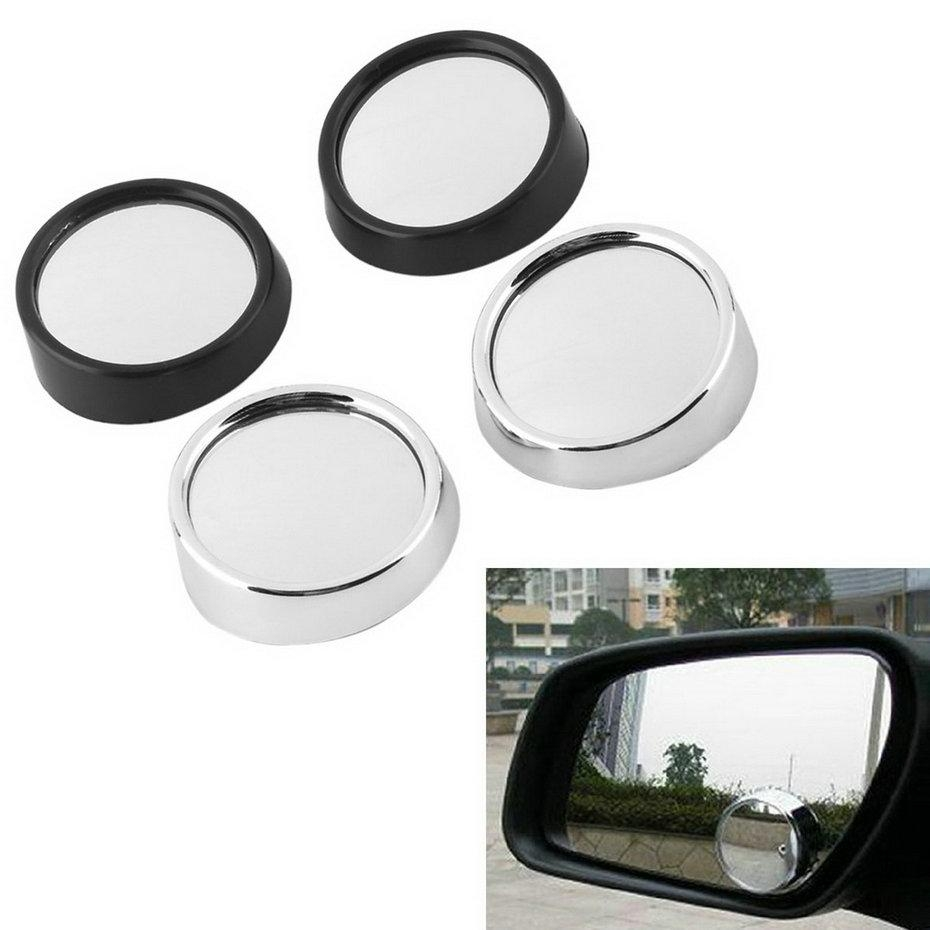 Online Get Cheap Auto Mirror Glass Aliexpress | Alibaba Group Within Round Bubble Mirror (View 16 of 20)